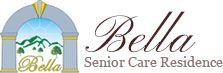 Bella Senior Care Residence